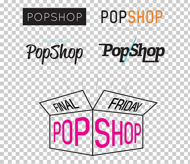 Topshop logo clipart vector library stock Logo Brand Product Flyer PNG, Clipart, Angle, Area, Brand ... vector library stock