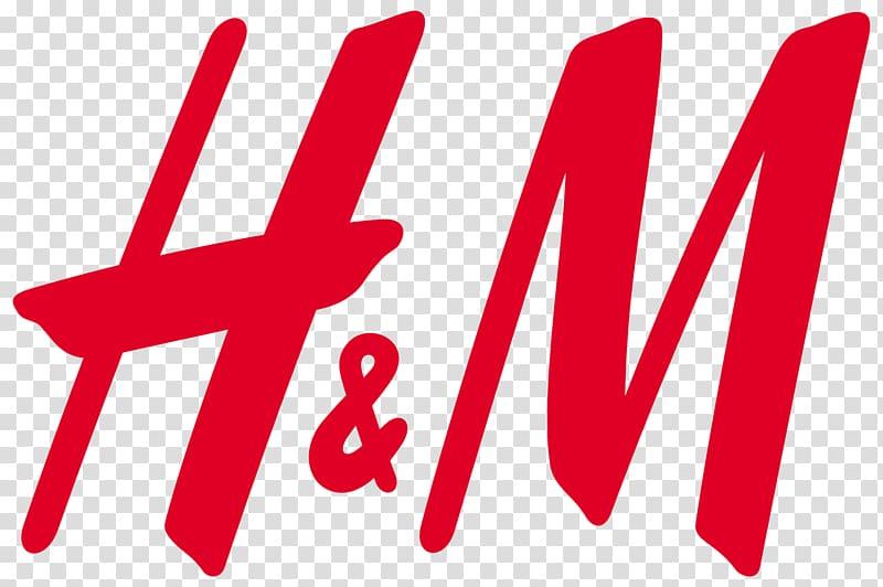 Topshop logo clipart clip download H & M logo, H&M Logo transparent background PNG clipart ... clip download