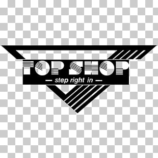 Topshop logo clipart svg black and white stock Marca topshop logo de Travelodge, conjetura logo PNG Clipart ... svg black and white stock