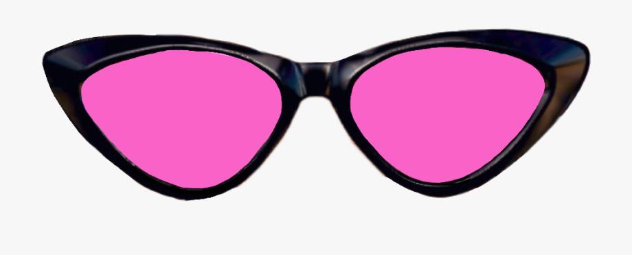 Topshop logo clipart vector transparent sunglasses #pink #glasses #sunglasses #sun #glasses ... vector transparent