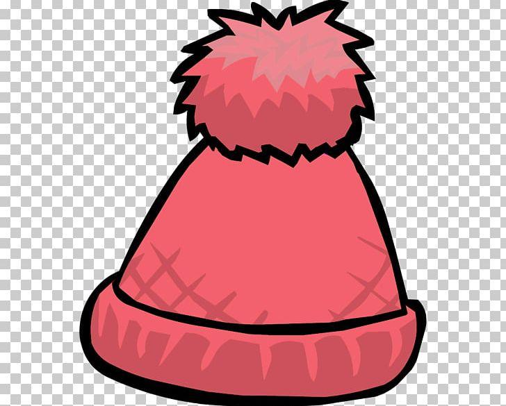 Toque clipart picture black and white Hat Toque Knit Cap PNG, Clipart, Artwork, Beanie, Bobble Hat ... picture black and white
