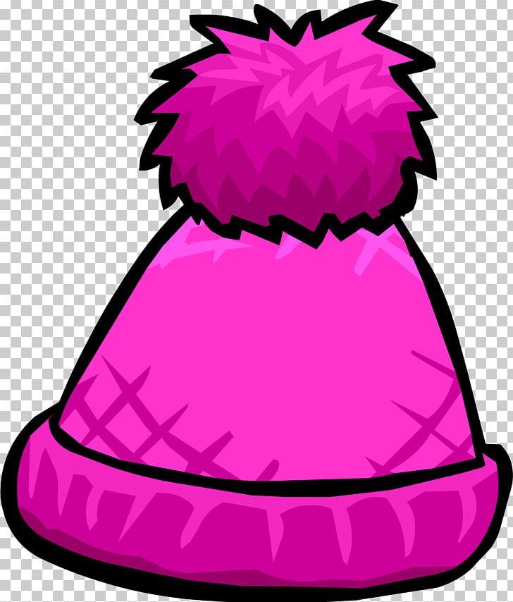 Toque clipart clip art Club Penguin Hat Toque Knit Cap PNG, Clipart, Animals ... clip art