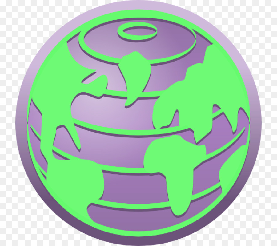 Tor browser icon clipart jpg free Globe Cartoon png download - 800*800 - Free Transparent Tor ... jpg free