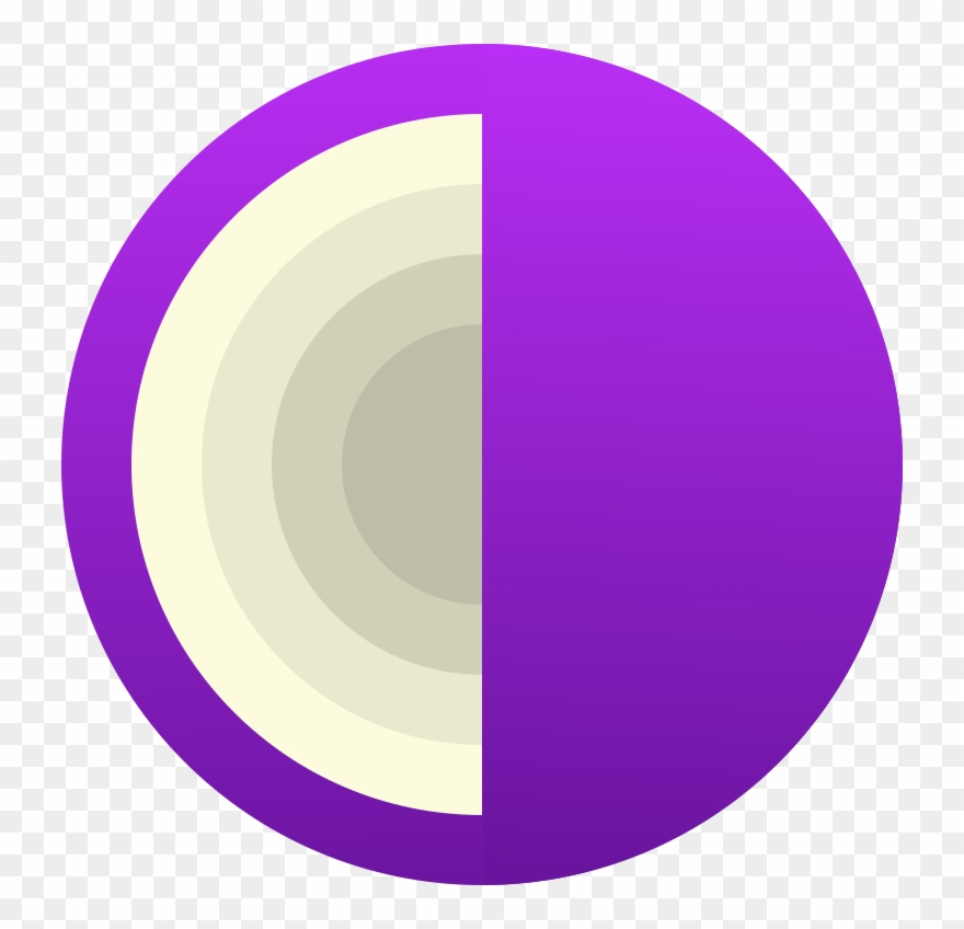 Tor browser icon clipart graphic freeuse library File - Antu Tor-browser - Svg - Wikipedia - Tor Browser Icon ... graphic freeuse library