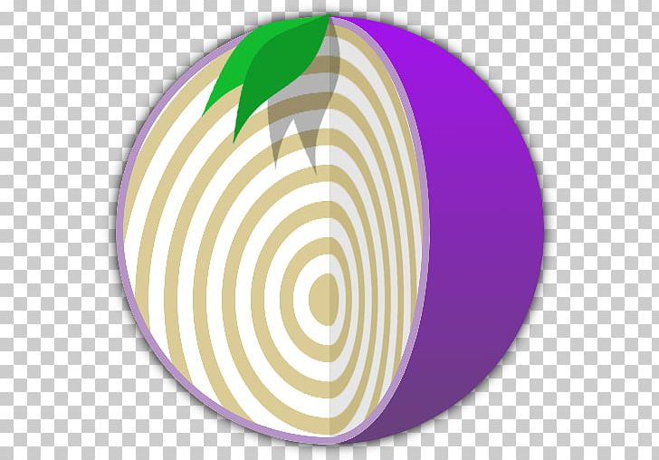 Tor logo clipart png royalty free stock Tor Browser Computer Icons .onion PNG, Clipart, Anonymity ... png royalty free stock
