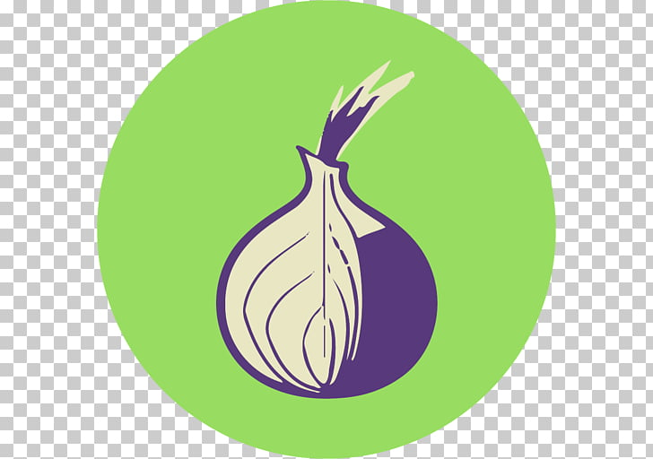 Tor browser icon clipart vector royalty free Computer Icons Tor Browser Web browser Firefox, flattened ... vector royalty free