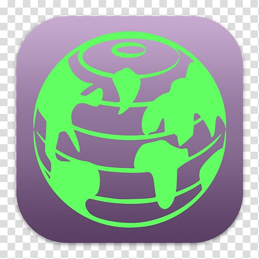 Tor browser icon clipart banner library Web browser Tor Browser Anonymous web browsing Computer ... banner library