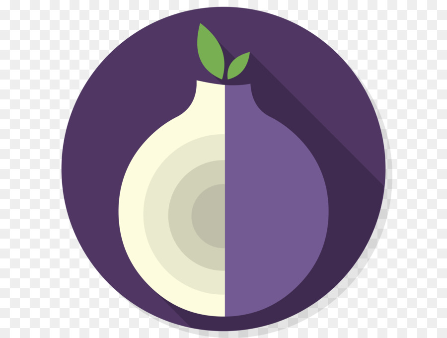 Tor logo clipart image royalty free Onion Cartoon clipart - Purple, Product, Circle, transparent ... image royalty free