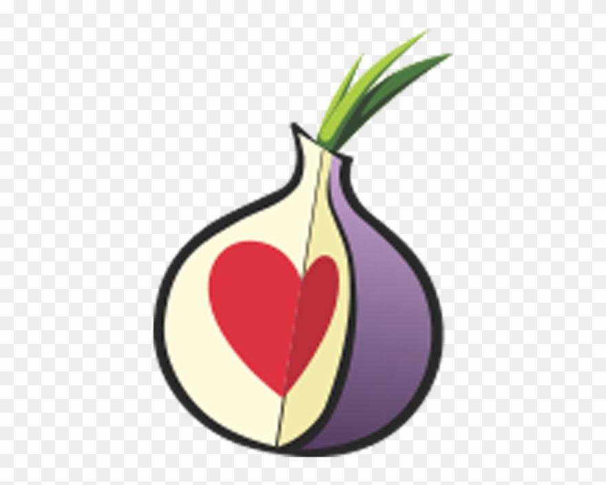 Tor logo clipart vector freeuse Custom Onion Address - Tor Project Clipart (#1710833 ... vector freeuse