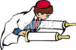 Torah study clipart graphic freeuse stock Torah Clipart | Free download best Torah Clipart on ... graphic freeuse stock