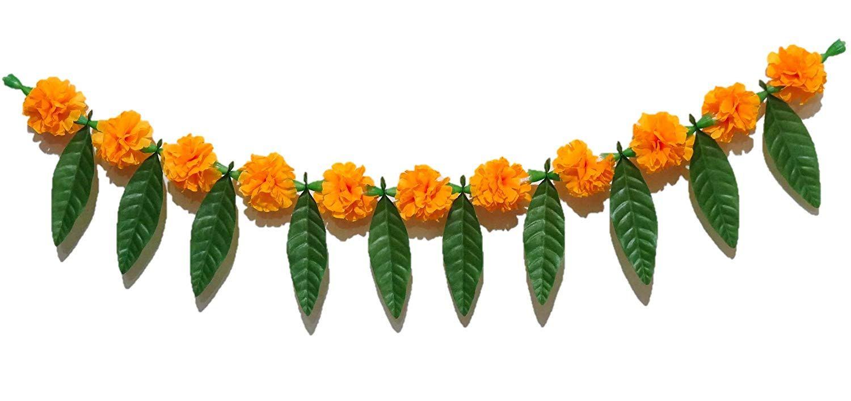 Toran clipart clip transparent Mango leaves toran clipart » Clipart Portal clip transparent