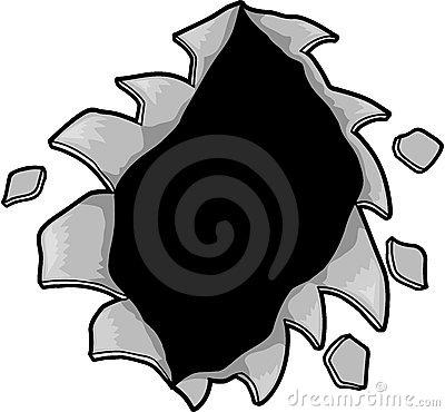 Torn clipart transparent download Torn Hole Clipart #1 | Clipart Panda - Free Clipart Images transparent download