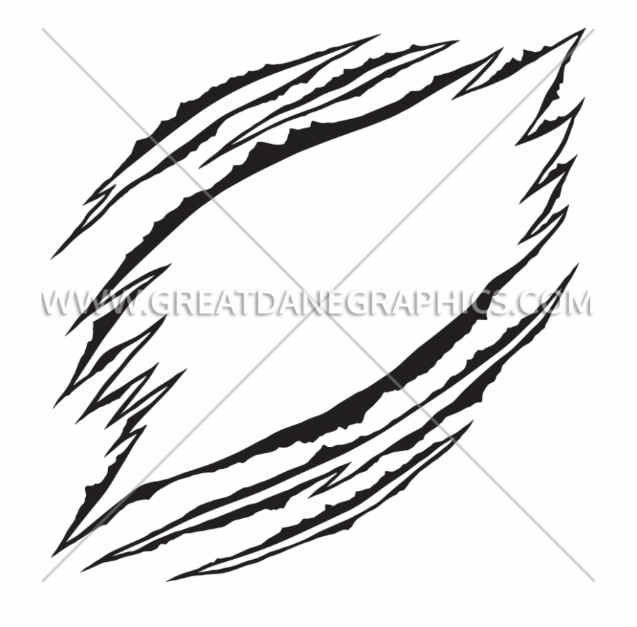 Torn clipart vector black and white stock Ripped Shirt Vector - Torn Shirt Svg Free PNG Images ... vector black and white stock