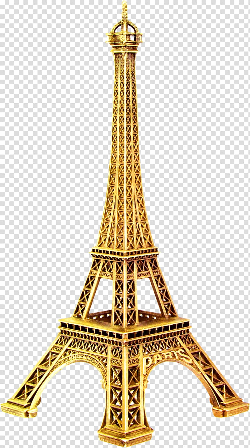 Torre eiffel gold clipart png vector transparent download Eiffel Tower , Eiffel Tower , Paris transparent background ... vector transparent download