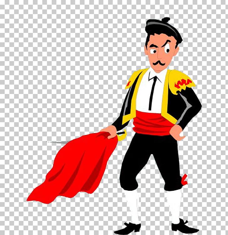Torrero clipart image download Free Matador Clipart spain culture, Download Free Clip Art ... image download