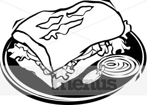 Tortas clipart jpg transparent download Tortas clipart 5 » Clipart Portal jpg transparent download