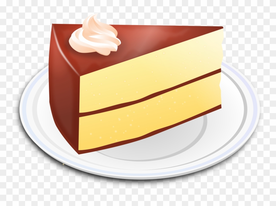 Torte clipart png freeuse stock Torte Computer Icons Download Tag Cake Clipart (#241744 ... png freeuse stock