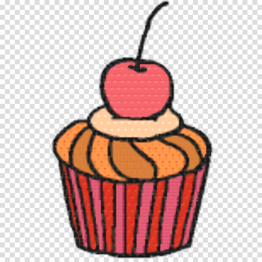 Torte clipart graphic freeuse download Torta, Torte, Table, transparent png image & clipart free ... graphic freeuse download