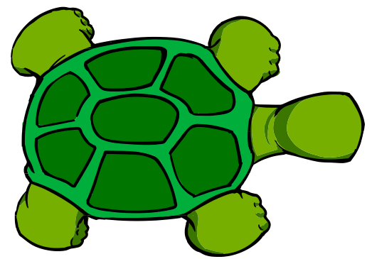 Tortoise shell clipart image library stock Tortoise Clipart tortoise shell 4 - 523 X 365 Free Clip Art ... image library stock