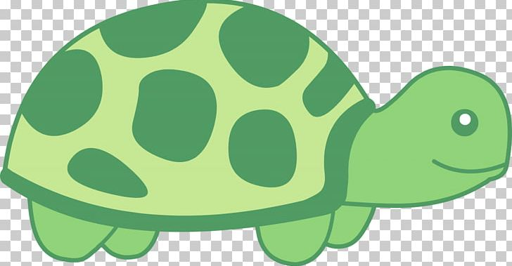 Tortoise shell clipart picture royalty free stock Turtle Shell Sea Turtle Cross-stitch PNG, Clipart, Animals ... picture royalty free stock