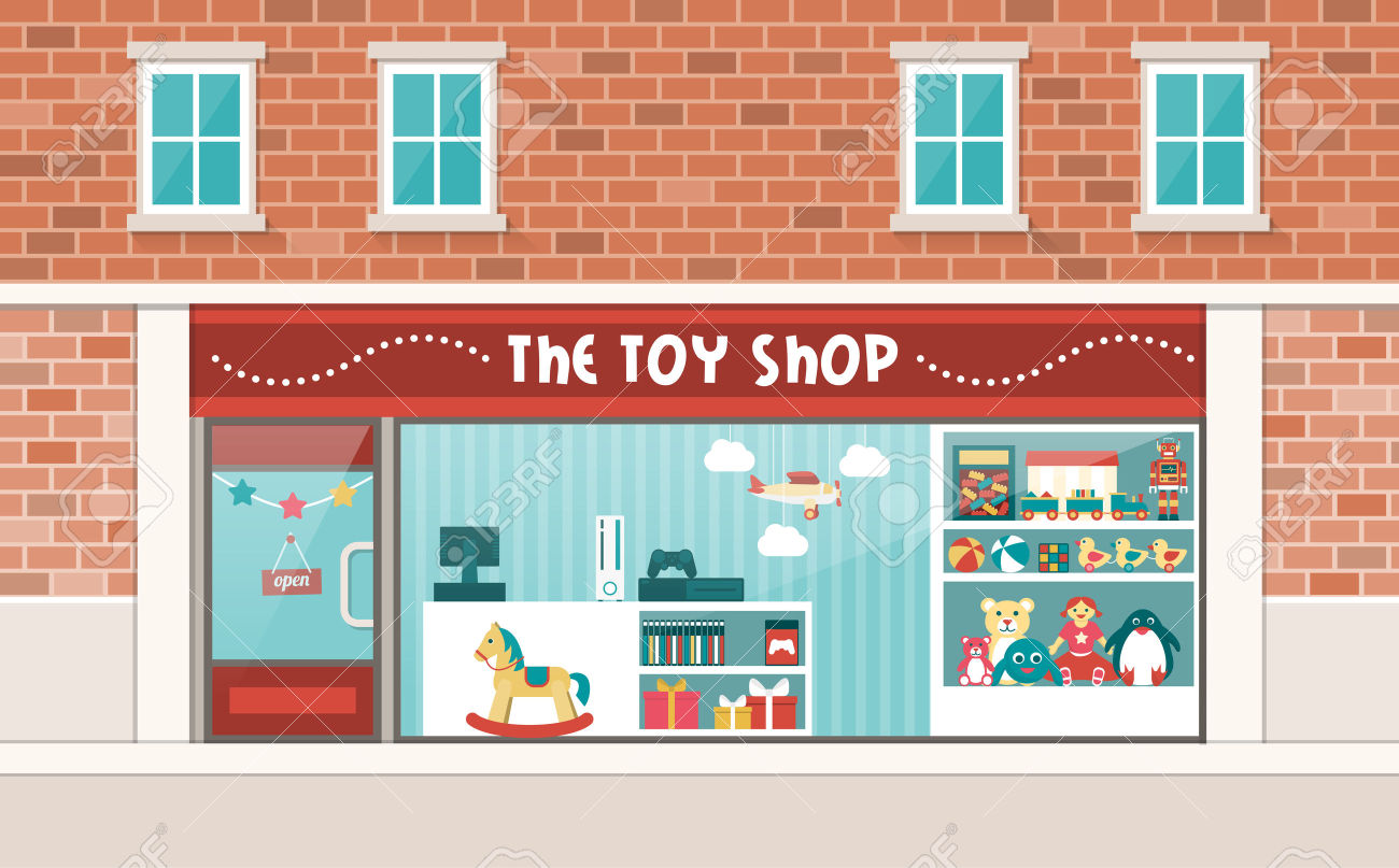 Toy shop clipart vector transparent library Free Toy Shop Cliparts, Download Free Clip Art, Free Clip ... vector transparent library