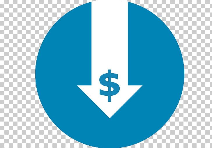 Total cost clipart clipart free Cost Reduction Operating Cost Computer Icons Total Cost Of ... clipart free