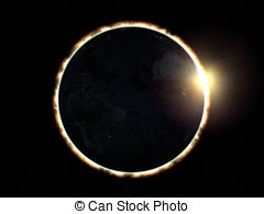 Total eclipse clipart svg transparent download Solar eclipse Clipart and Stock Illustrations. 2,640 Solar ... svg transparent download