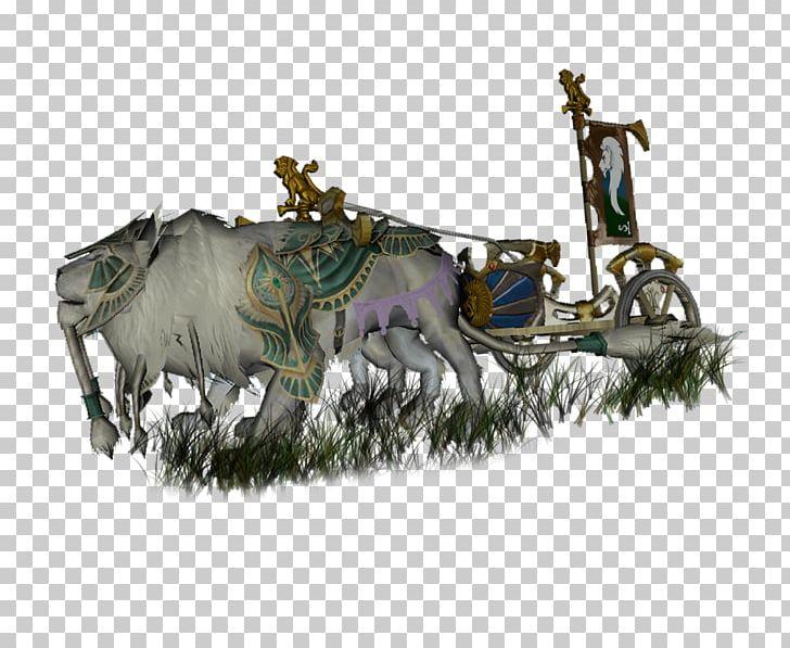 Total war warhammer clipart vector black and white stock White Lion Warhammer Fantasy Battle Total War: Warhammer ... vector black and white stock