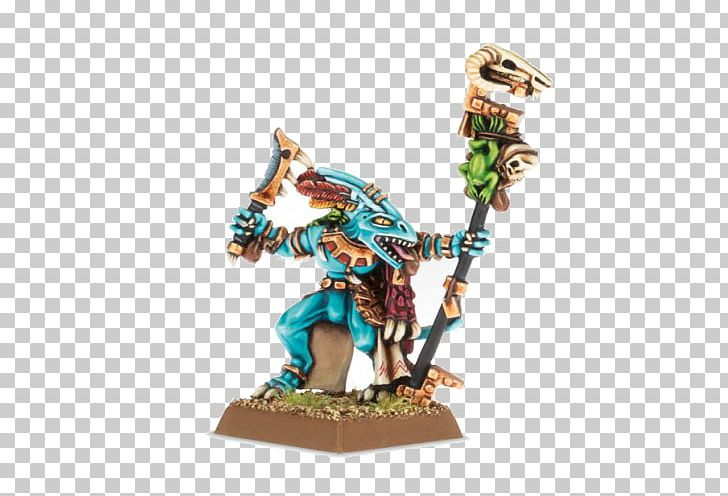 Total war warhammer clipart svg library stock Warhammer Fantasy Battle Total War: Warhammer Lizardmen ... svg library stock