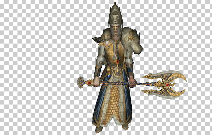 Total war warhammer clipart clipart freeuse library Medieval II: Total War: Kingdoms Total War: Warhammer II ... clipart freeuse library