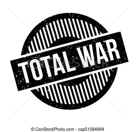 Total war warhammer clipart svg black and white download 91+ Total War Clipart | ClipartLook svg black and white download