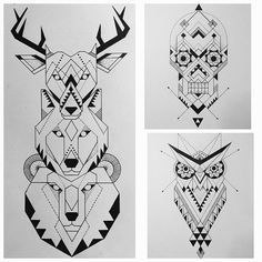 Totem pole clipart black and white moose clip transparent stock 77 Best totem pole drawing images in 2018 | Art, Sculpture ... clip transparent stock