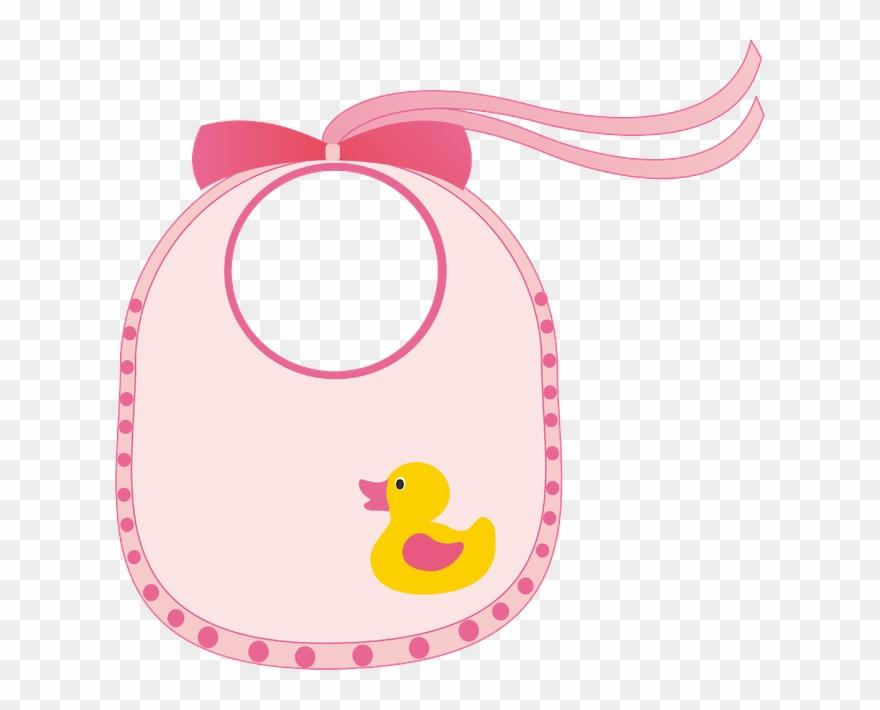 Totler e girl clipart vector freeuse stock Grávida E Bebê - Baby Girl Clip Art - Png Download (#180066 ... vector freeuse stock