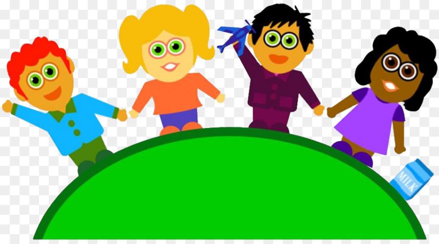 Totler e girl clipart jpg free stock Child Toddler Hill Top C Of E Primary School Pre-school ... jpg free stock