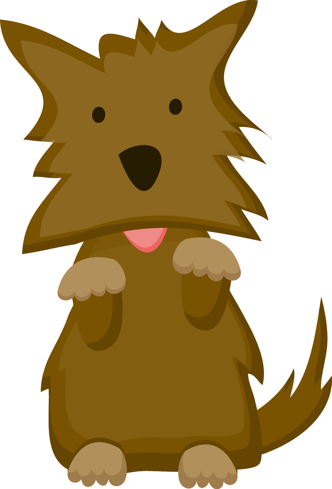 Toto dog clipart graphic royalty free stock iqDNJ0FIlzk5U.png (1141×1680) | Oz | Pinterest | Scrap graphic royalty free stock
