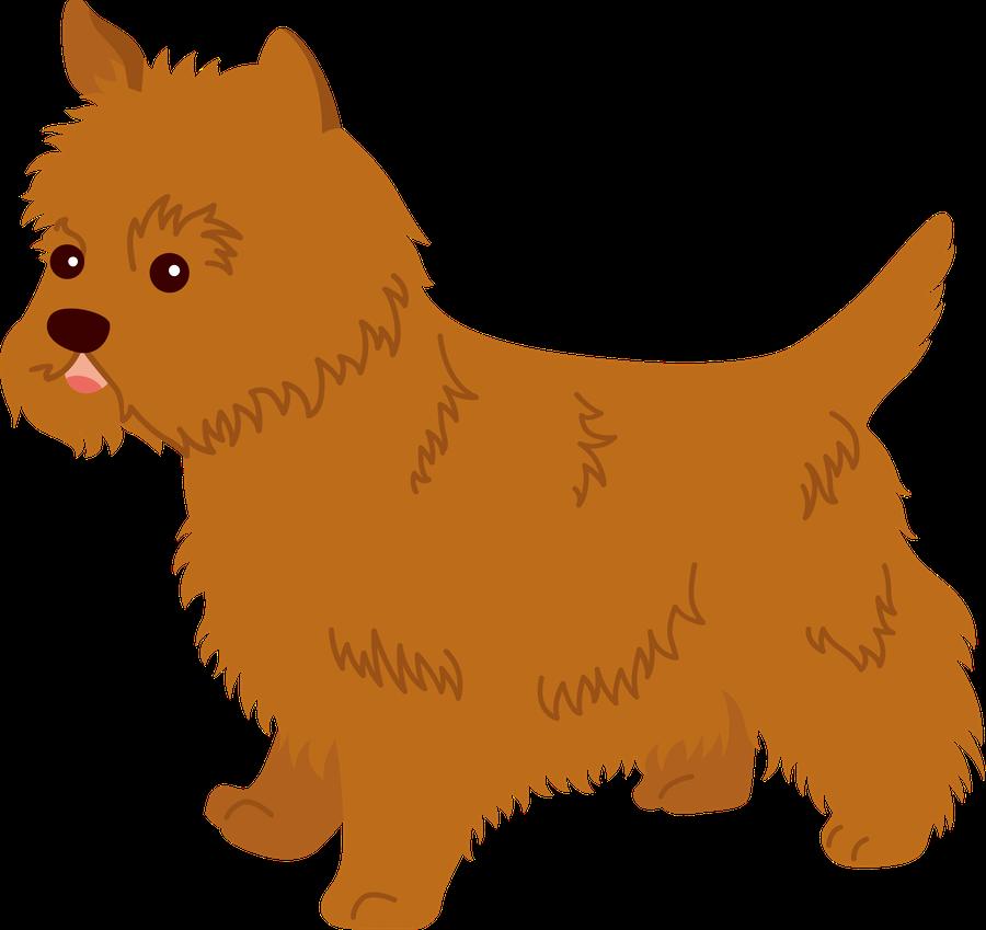 Toto dog clipart jpg stock O Mágico de Oz - Minus | clipart - snow white, oz, alice | Pinterest ... jpg stock