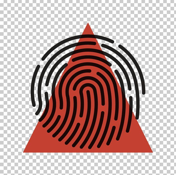 Touch id clipart graphic transparent library Fingerprint Touch ID PNG, Clipart, Area, Brand, Circle ... graphic transparent library