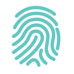 Touch id clipart clip royalty free stock Touch Id clipart - 15 Touch Id clip art clip royalty free stock