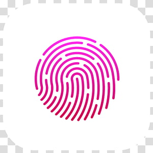 Touch id clipart graphic stock Touch Id transparent background PNG cliparts free download ... graphic stock