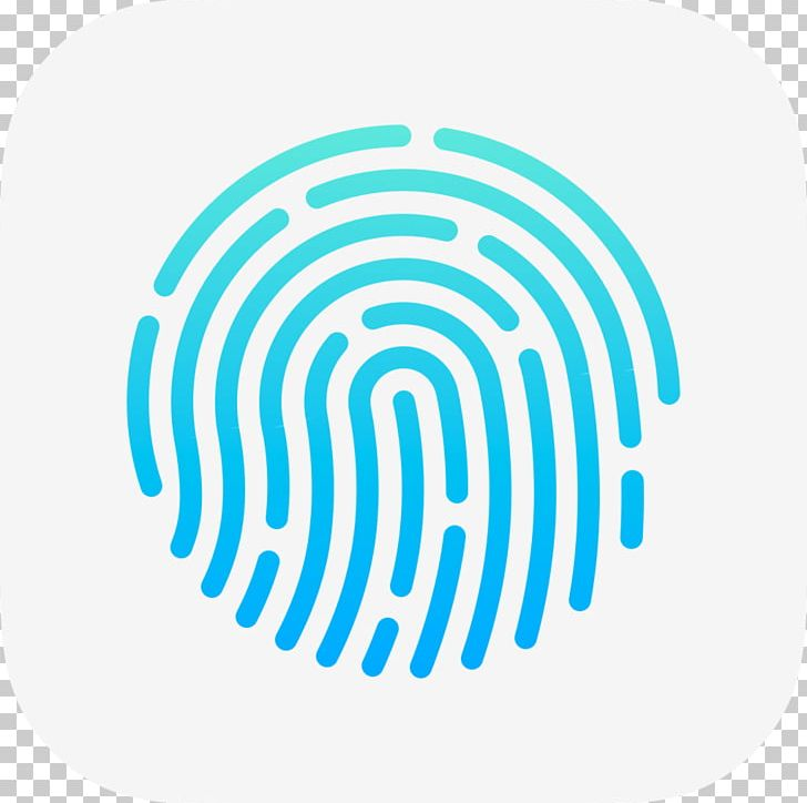 Touch id clipart clipart free download IPhone 5s IPhone 6 Fingerprint Touch ID PNG, Clipart, Apple ... clipart free download