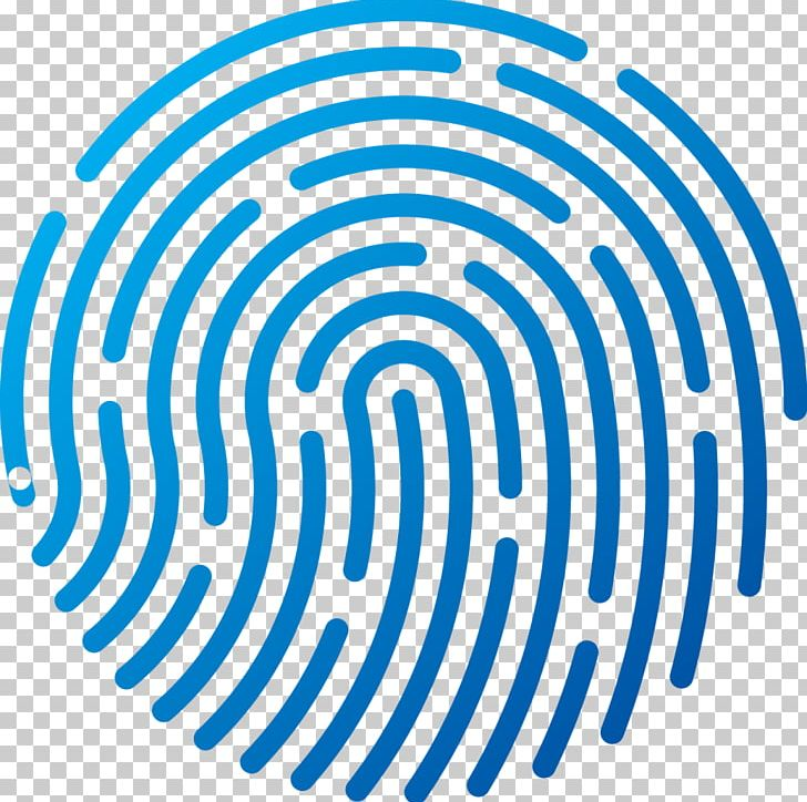 Touch id clipart svg stock Fingerprint Touch ID PNG, Clipart, Area, Blue, Circle ... svg stock