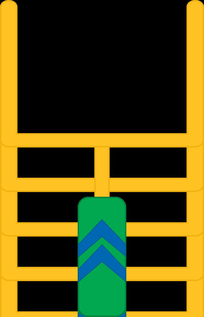 Touchdown field goal clipart vector transparent Football Field Image   Free download best Football Field ... vector transparent