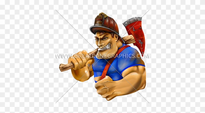 Tough guy rat clipart graphic stock Tough-Guy Cliparts Fat - Making-The-Web.com graphic stock