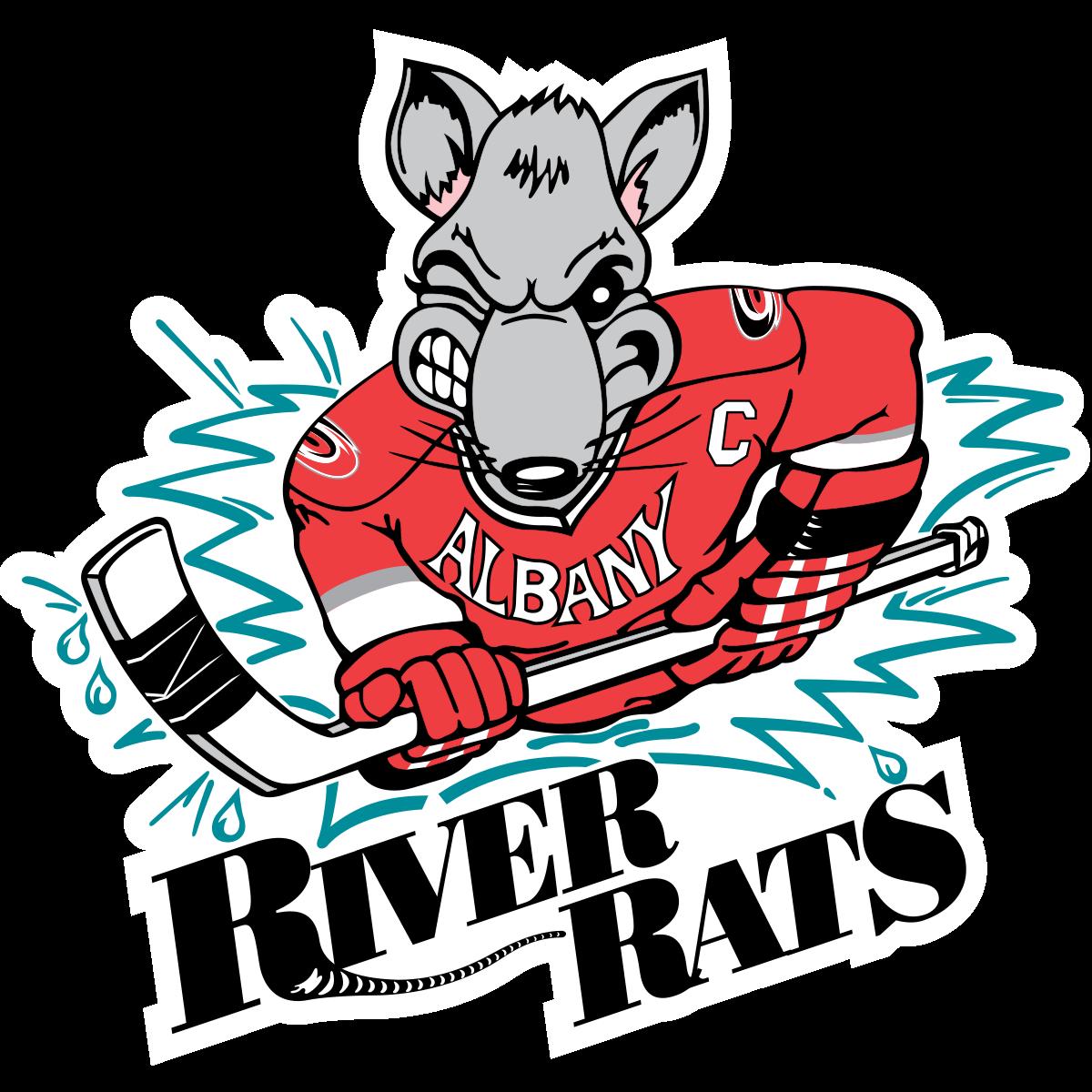 Tough guy rat clipart jpg Albany River Rats - Wikipedia jpg