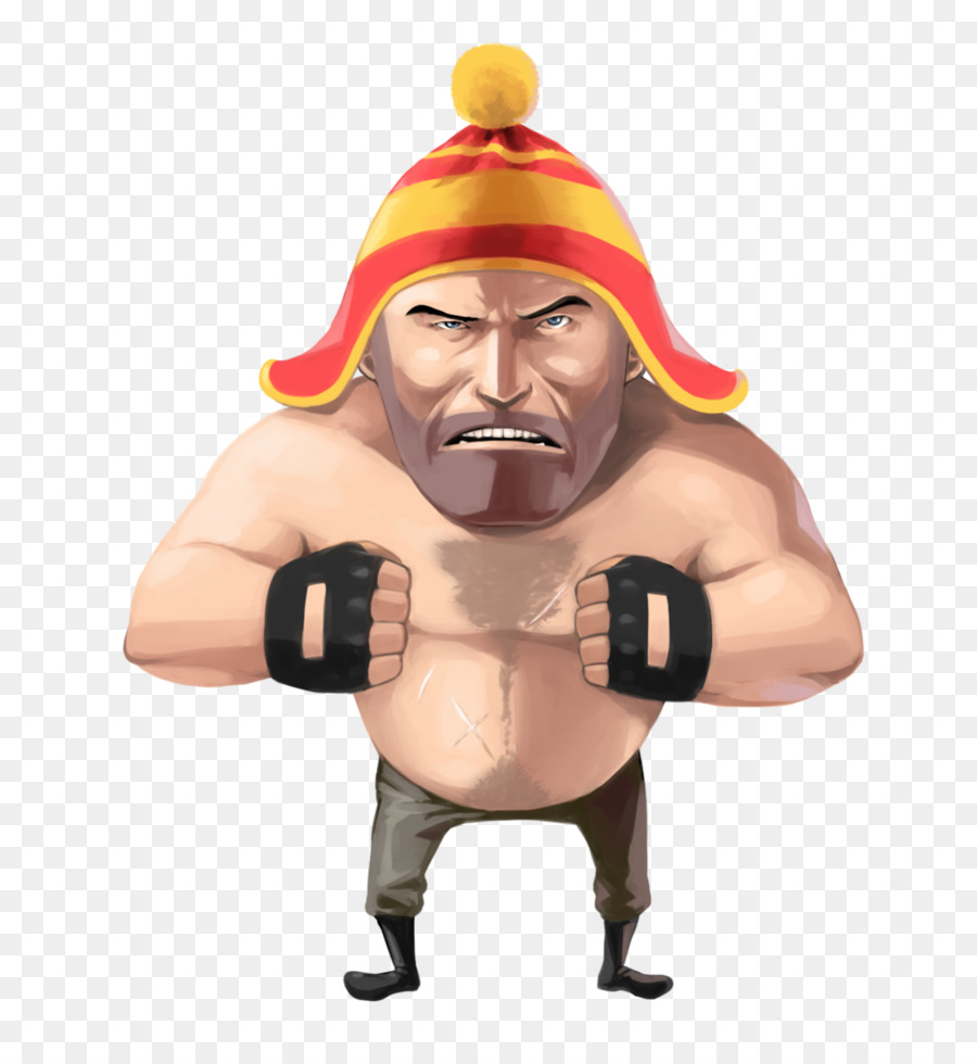 Tough guy rat clipart vector freeuse download Tough Guy Png & Free Tough Guy.png Transparent Images #16800 ... vector freeuse download