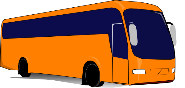 Tour bus clipart png royalty free Free Travel Bus Cliparts, Download Free Clip Art, Free Clip ... png royalty free