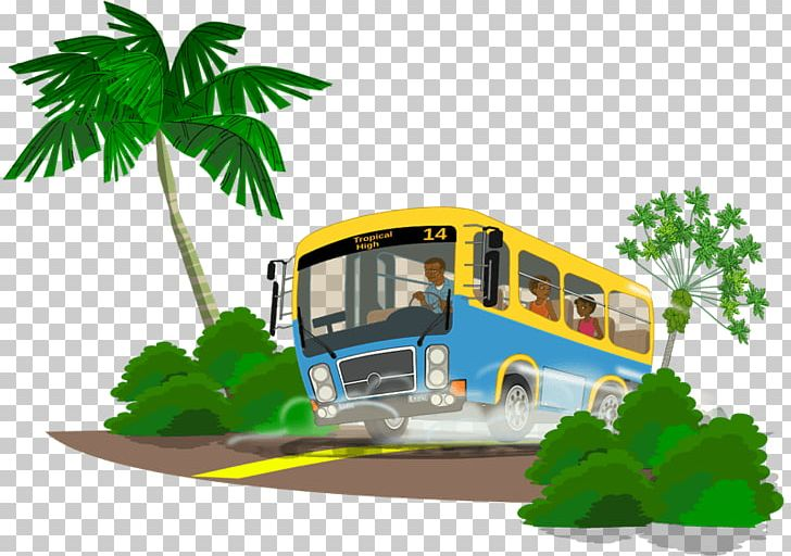 Tour bus clipart vector black and white stock Tour Bus Service Travel PNG, Clipart, Bus, Bus Clipart, Clip ... vector black and white stock