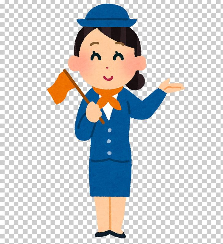Tour guide clipart free Package Tour Tour Guide Walt Disney World バスガイド Tourism ... free