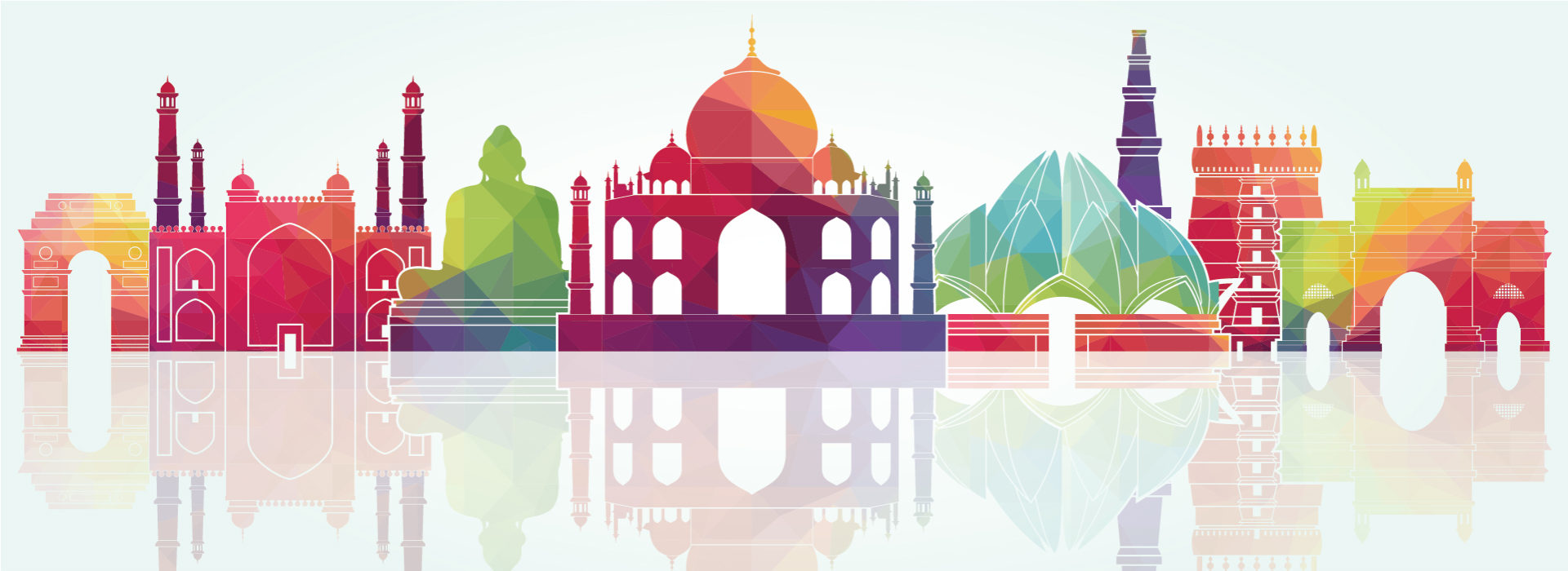 Tourism in india clipart jpg Dental Tourism in Delhi India | Health Tourism India jpg