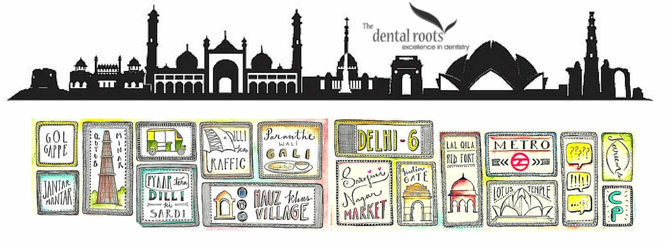 Tourism in india clipart clipart download Dental treatment in India , Dental Tourism in India - The ... clipart download